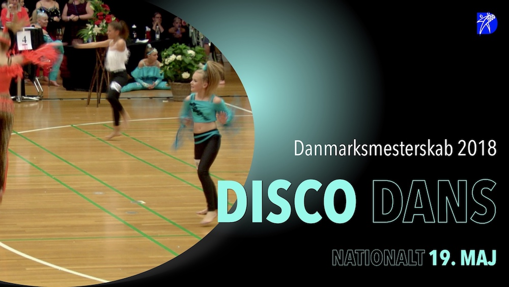 DM DISCO 19maj 2018 site