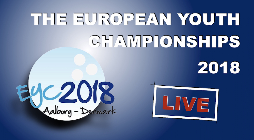 eyc2018-livestreaming-site-bowling