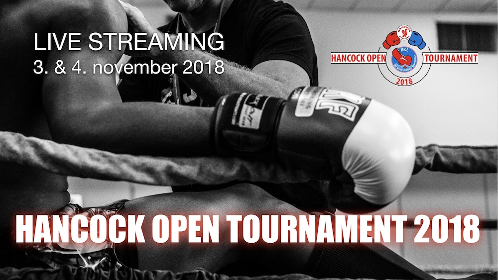 hancock open tournament 2018 site