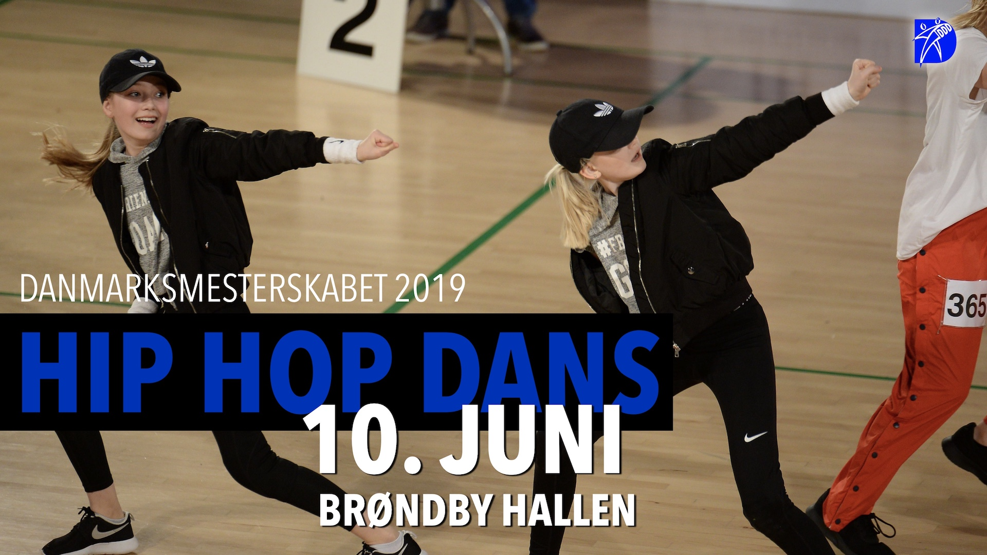 dm-hiphop-10juni20191920